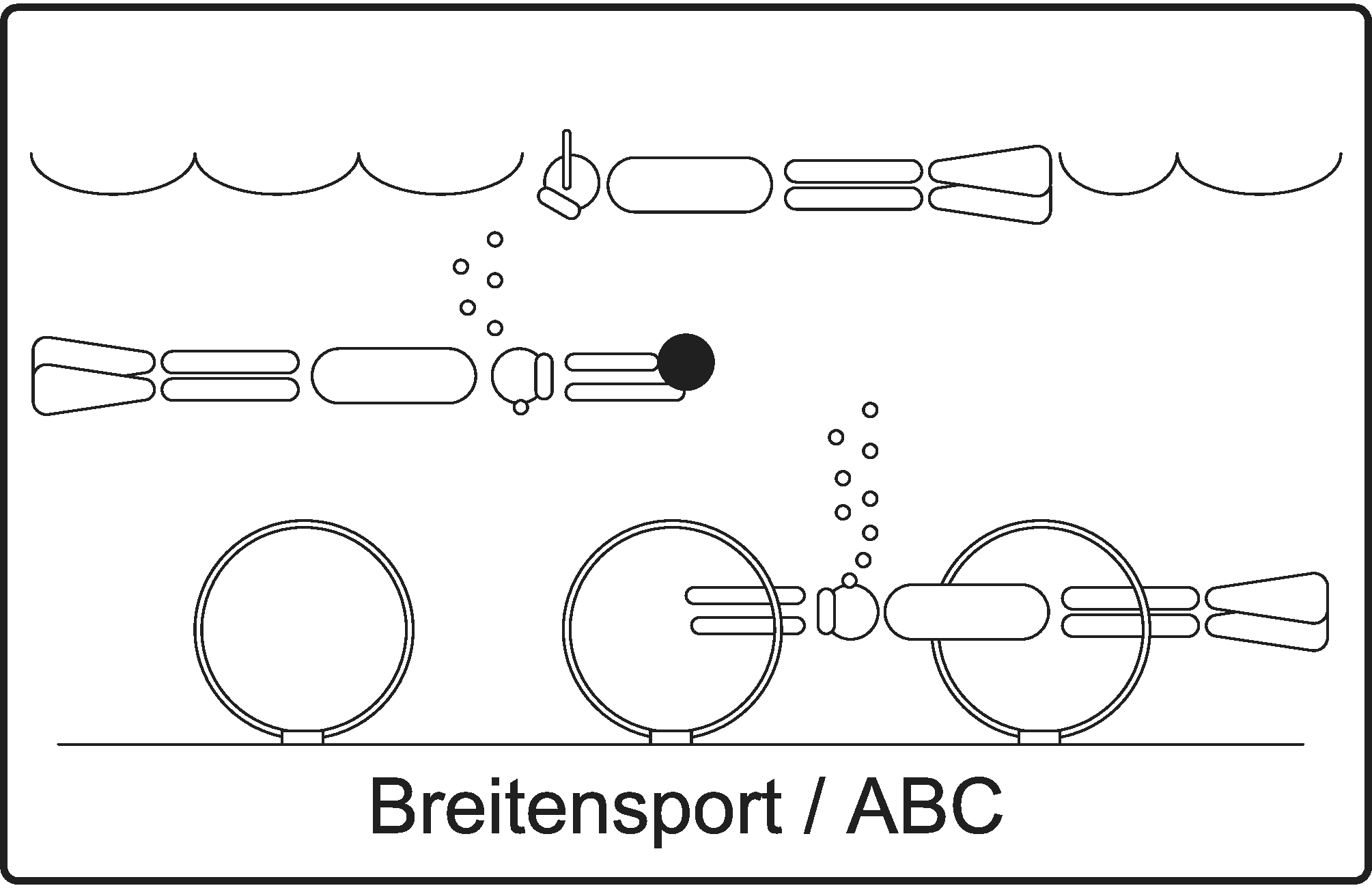 Breitensport/ABC